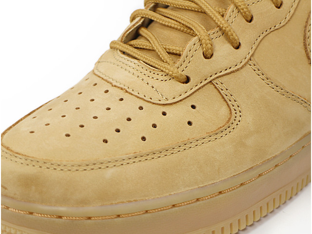 AIR FORCE 1 HIGH 07 LV8の商品画像-5