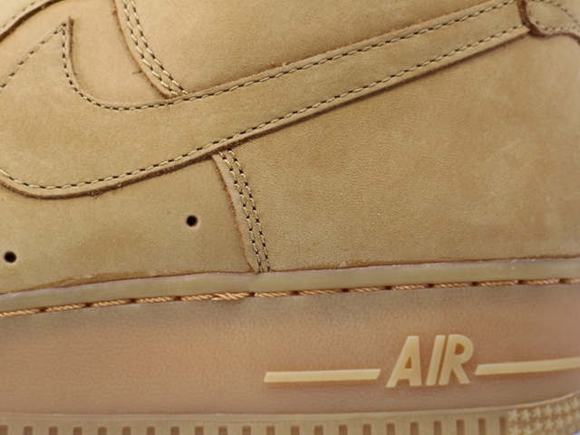 AIR FORCE 1 HIGH 07 LV8の商品画像-6