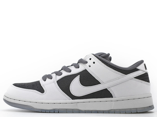 DUNK LOW PREMIUM SB QS