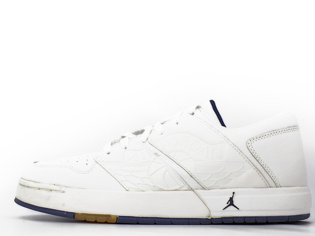 14acabfda0d NU RETRO AIR JORDAN 1 LOW 302371-141 | スニーカーショップSKIT