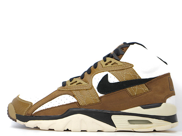 AIR TRAINER SC HIGHの商品画像