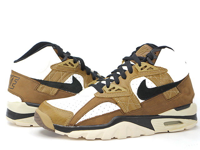 AIR TRAINER SC HIGHの商品画像-1