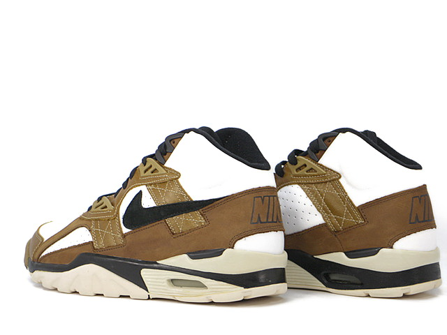 AIR TRAINER SC HIGHの商品画像-2