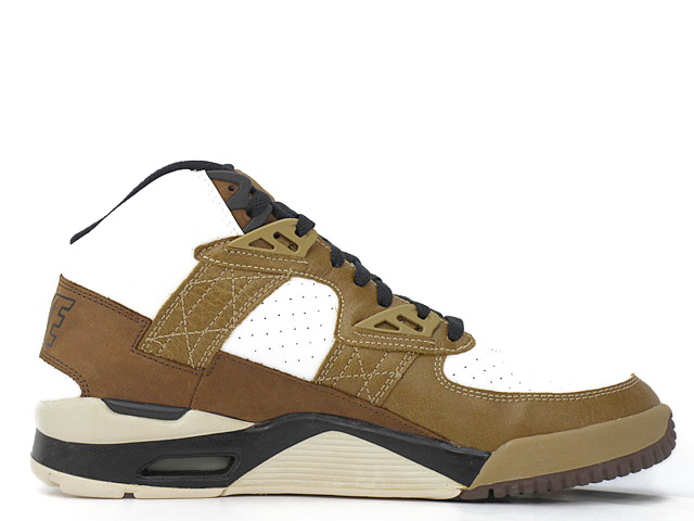 AIR TRAINER SC HIGHの商品画像-3