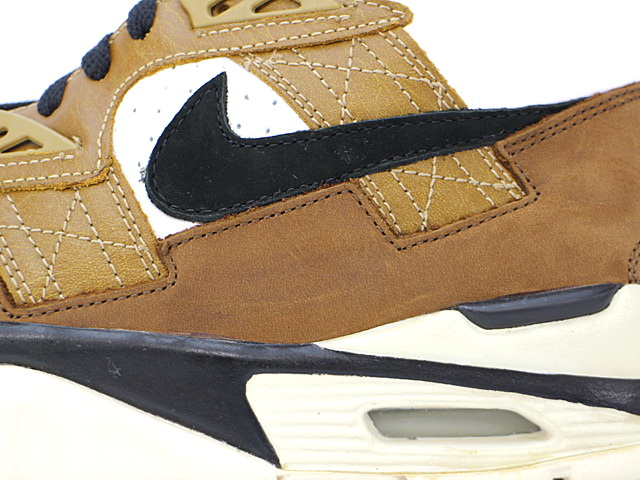 AIR TRAINER SC HIGHの商品画像-5