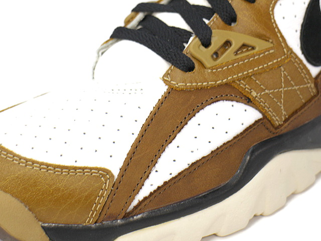 AIR TRAINER SC HIGHの商品画像-6