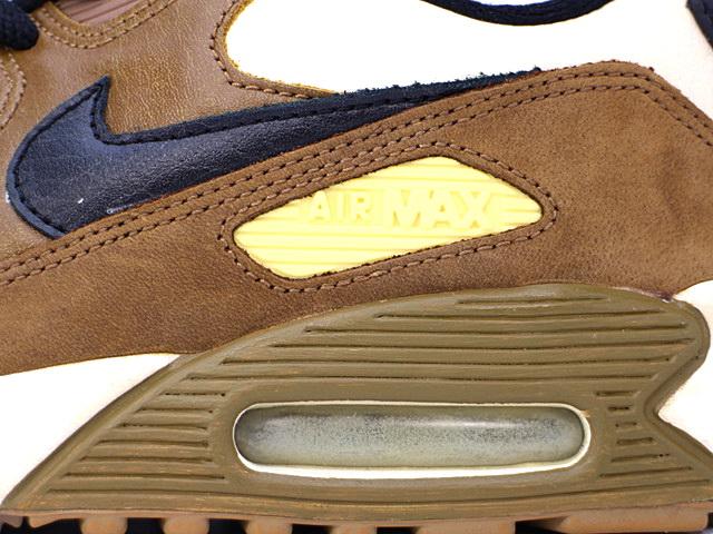 AIR MAX 90の商品画像-5