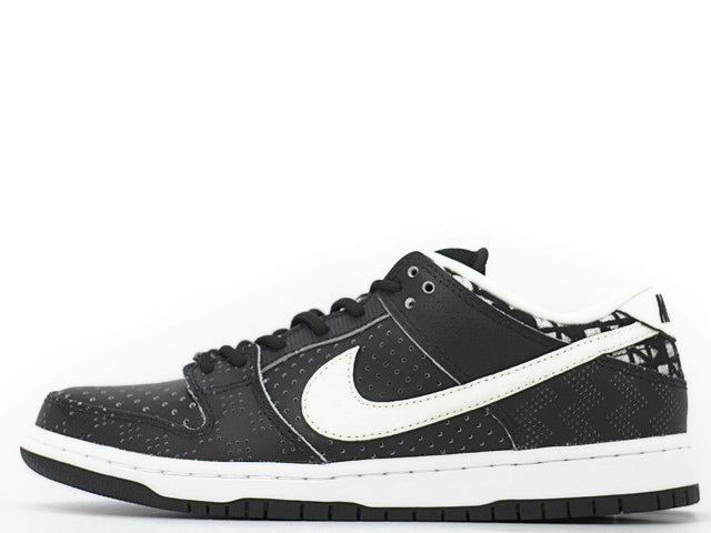 DUNK LOW PREM BHM SB QS