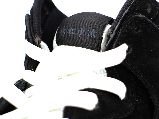 DUNK HIGH PREMIUM SBの商品画像-7