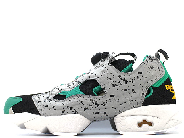 INSTA PUMP FURY SP