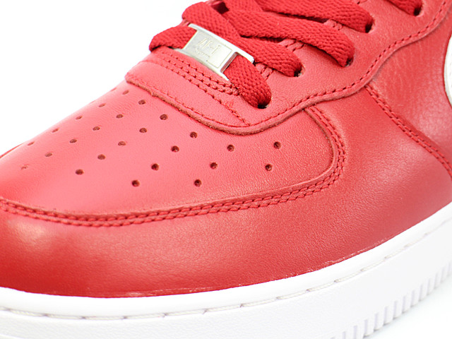 AIR FORCE 1 HIGH SUPREME SPの商品画像-5
