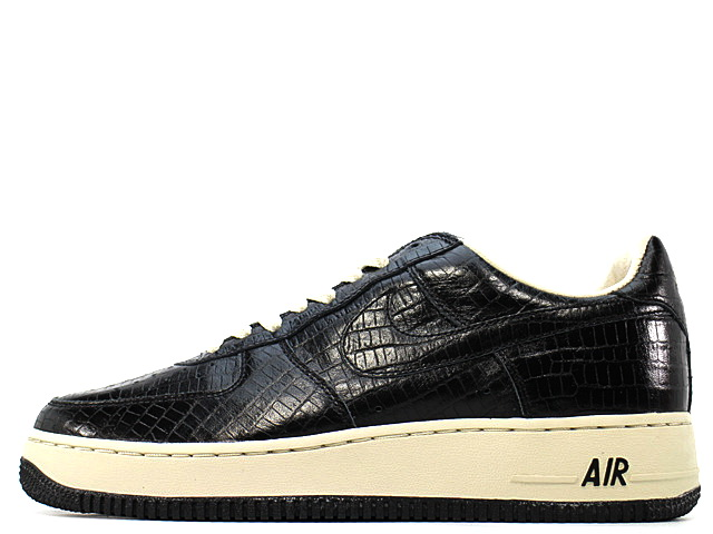 HTM AIR FORCE 1 LOWの商品画像