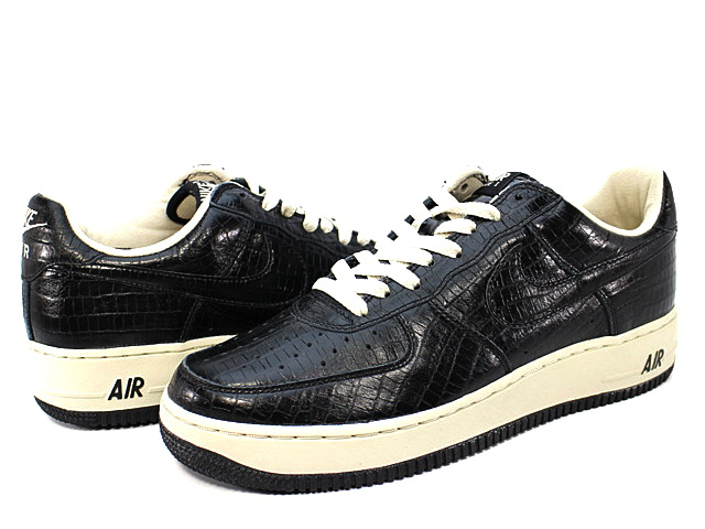 HTM AIR FORCE 1 LOWの商品画像-1