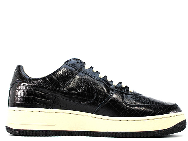 HTM AIR FORCE 1 LOWの商品画像-3
