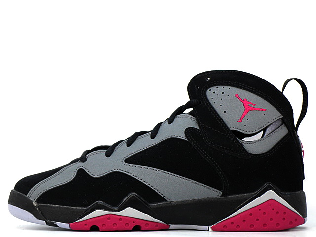AIR JORDAN 7 RETRO GGの商品画像
