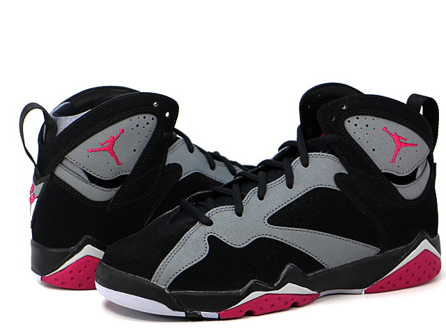 AIR JORDAN 7 RETRO GGの商品画像-1