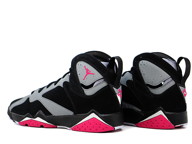 AIR JORDAN 7 RETRO GGの商品画像-2
