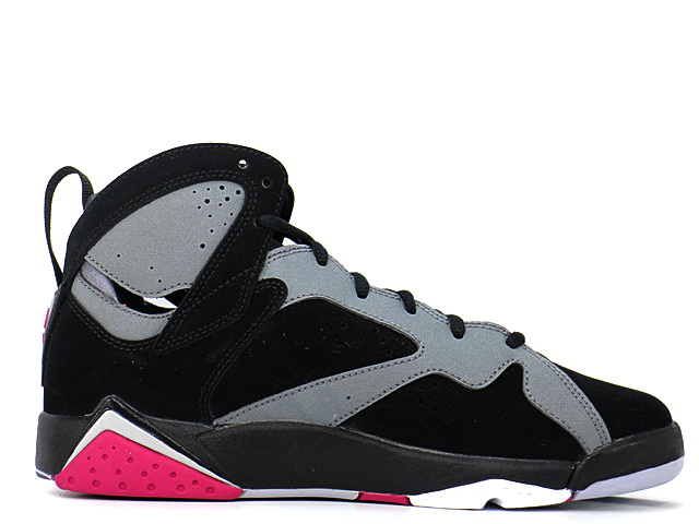 AIR JORDAN 7 RETRO GGの商品画像-3