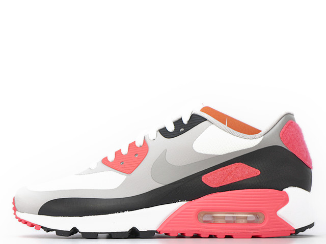 AIR MAX 90 V SPの商品画像