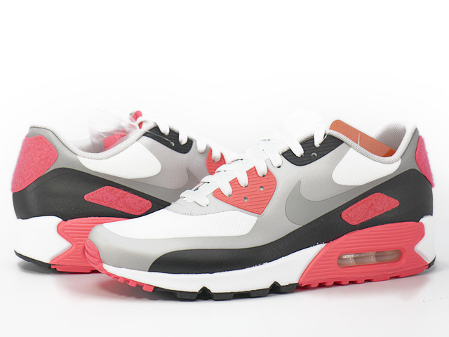 AIR MAX 90 V SPの商品画像-1
