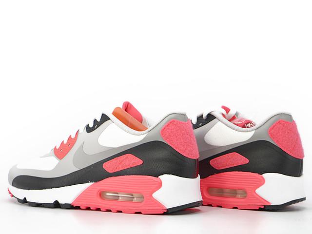AIR MAX 90 V SPの商品画像-2