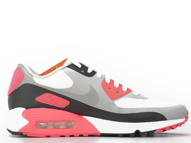 AIR MAX 90 V SPの商品画像-3