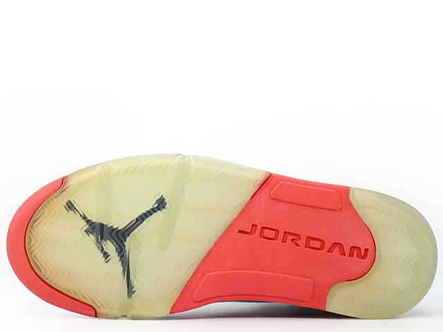 AIR JORDAN 5 RETROの商品画像-5