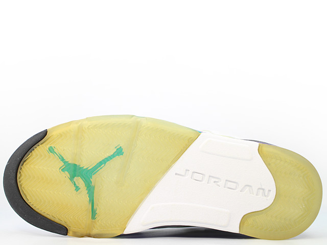 AIR JORDAN 5 RETRO LSの商品画像-4