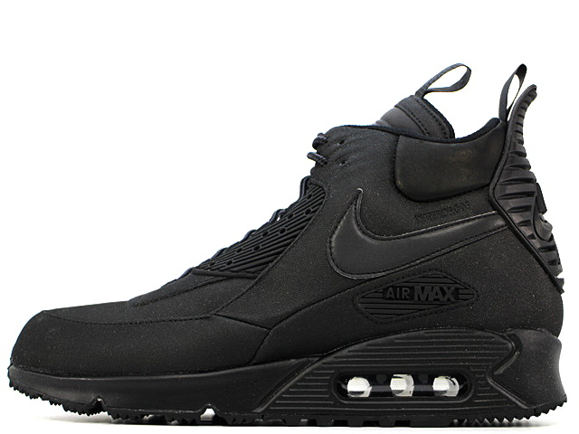 AIR MAX 90 SNEAKERBOOT WNTRの商品画像