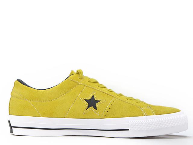 ONE STAR PROの商品画像-3