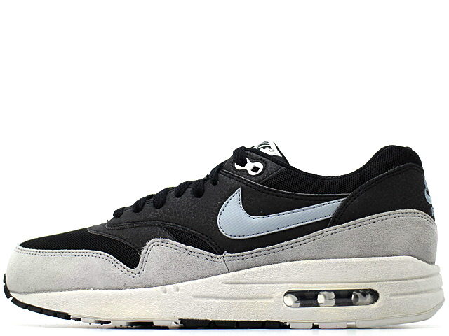 WMNS AIR MAX 1 ESSENTIALの商品画像