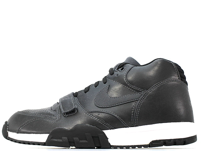 AIR TRAINER 1 MIDの商品画像