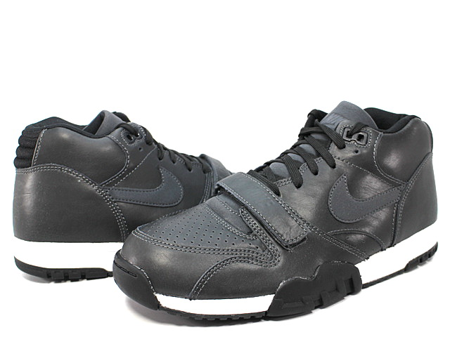 AIR TRAINER 1 MIDの商品画像-1