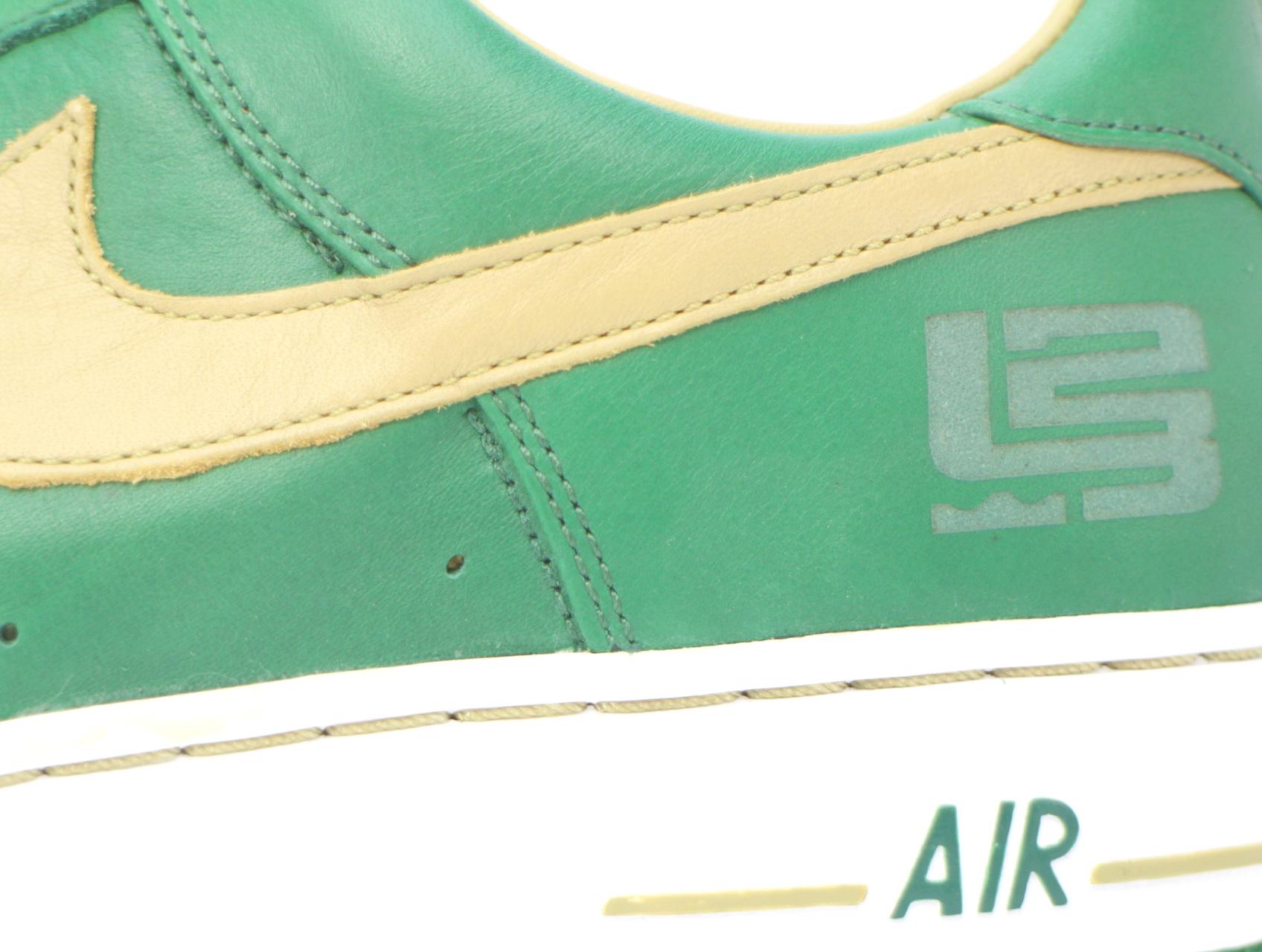 AIR FORCE 1 LOW (LTD)の商品画像-5