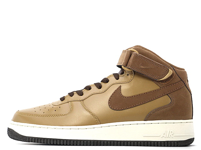 AIR FORCE 1 MID 07の商品画像