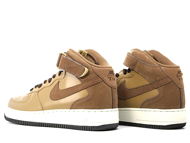 AIR FORCE 1 MID 07の商品画像-2