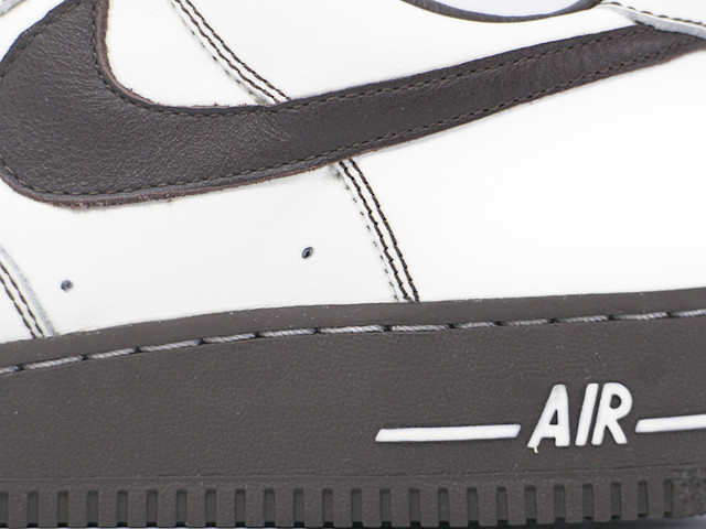 AIR FORCE 1 LOW PREMIUMの商品画像-5