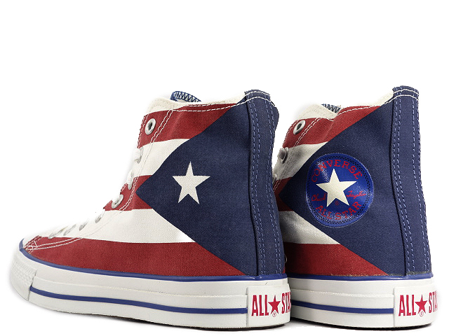ALL STAR HIの商品画像-2