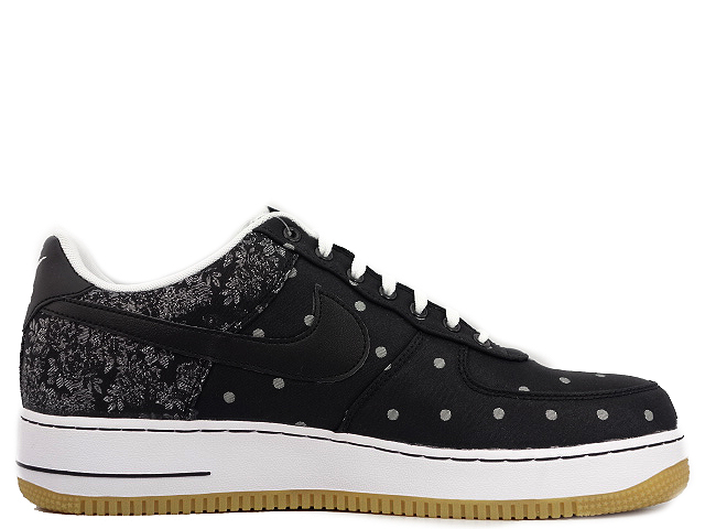 AIR FORCE 1 LOW 07 LV8の商品画像-3