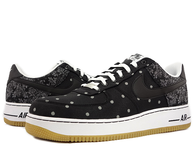 AIR FORCE 1 LOW 07 LV8の商品画像-1