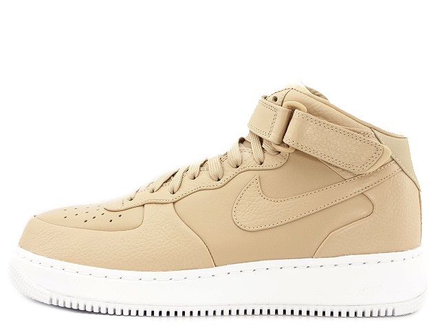 NIKELAB AIR FORCE 1 MIDの商品画像