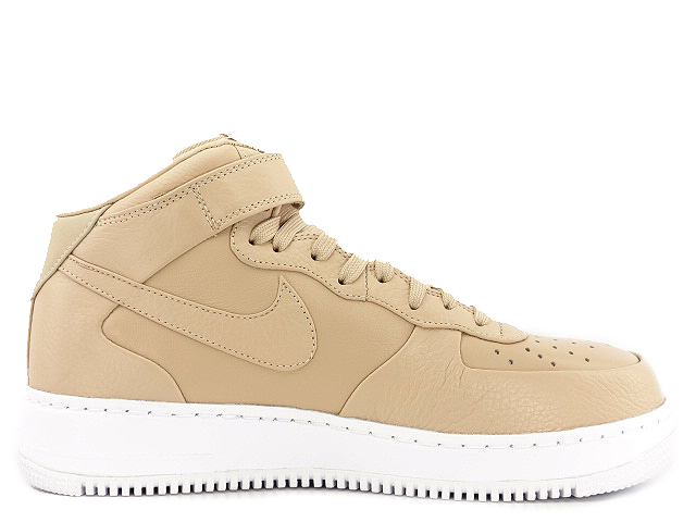 NIKELAB AIR FORCE 1 MIDの商品画像-3