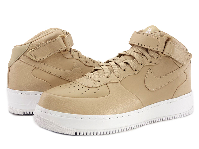 NIKELAB AIR FORCE 1 MIDの商品画像-1