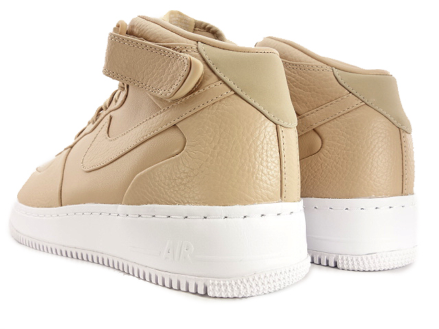 NIKELAB AIR FORCE 1 MIDの商品画像-2