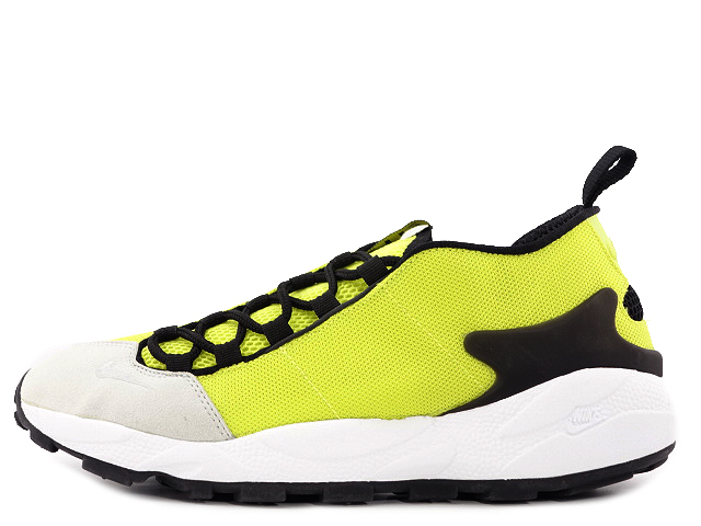AIR FOOTSCAPE HF TZの商品画像