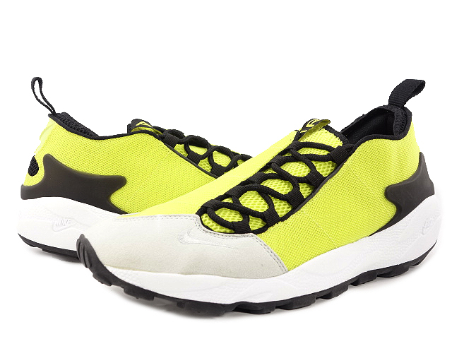 AIR FOOTSCAPE HF TZの商品画像-1
