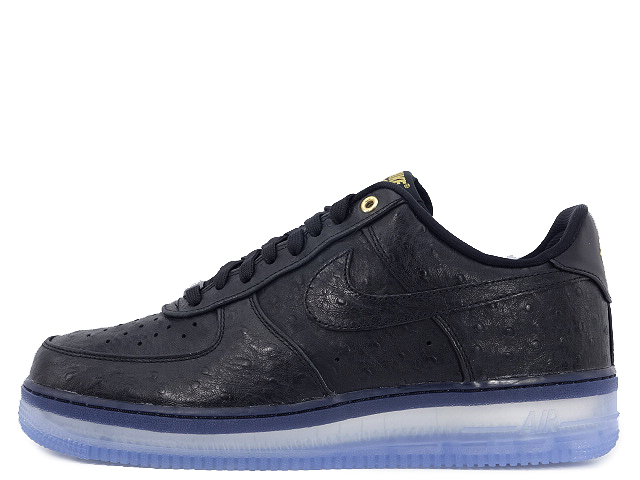 AIR FORCE 1 CMFT LUX LOWの商品画像