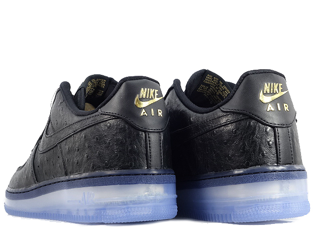 AIR FORCE 1 CMFT LUX LOWの商品画像-2