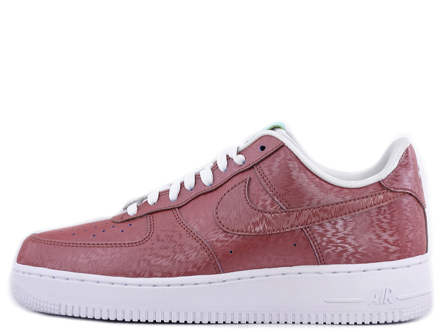 AIR FORCE 1 LOW LV8 QSの商品画像