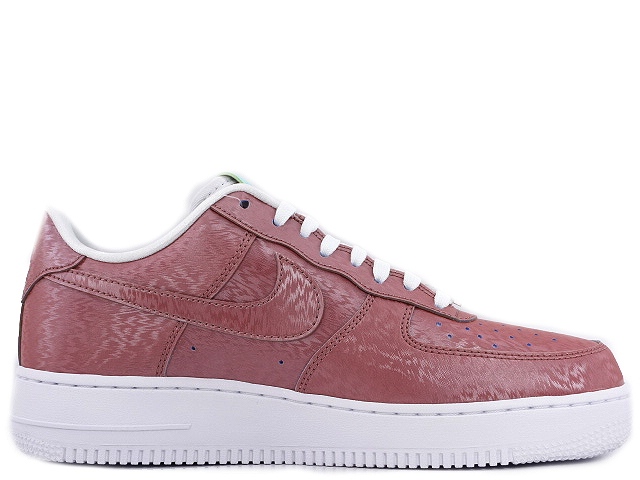 AIR FORCE 1 LOW LV8 QSの商品画像-3